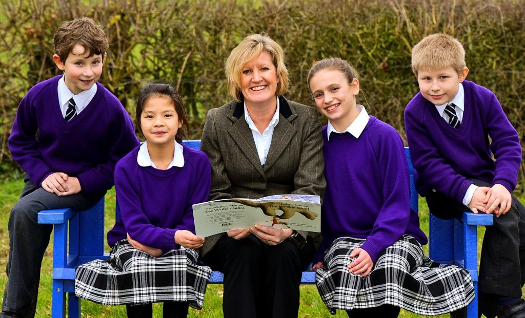 ellesmere-college-lower-school-for-7-13-years