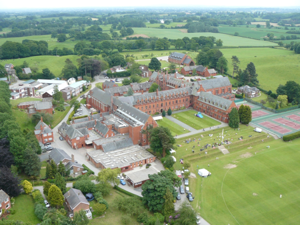 ellesmere-college-birds-eye-view