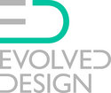 EVOLVED_DESIGN_LOGO