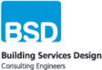 BSD logo with text_1