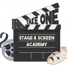 Take_One_Stage_and_Screen_Academy