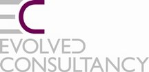EVOLVED_CONSULTANCY_LOGO