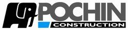 pochin_construction_logo_1