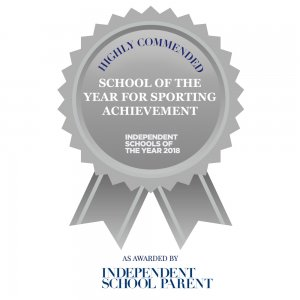SportingAchievement_Commended