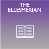 The Ellesmerian